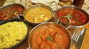 la cuisine indienne pourquoi la cuisine indienne a si bon goût une question de
