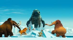 image maelstrom emerges ice png ice age wiki fandom