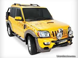 scorpio car new model 2013 mahindra plans to roll out three new cars by 2015