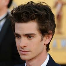 spiked haircuts medium length 5 statement spiky hairstyles for men the idle man