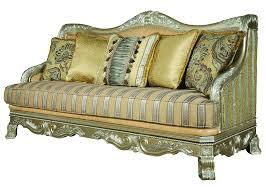 Traditional Sofa Traditional Sofa Set Y43 Traditional Sofas