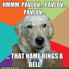 Psychology Memes - psychology memes connecting hypnotherapy