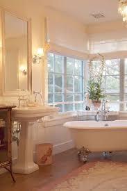 Hardwood Floors In Bathroom Ideas Lates Information About Home - Hardwood flooring in bathroom
