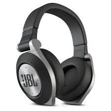 black friday deals jbl u0026 harman kardon speakers u0026 headphones