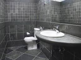 gray tile bathroom ideas grey slate bathroom tiles bathroom ideas slate