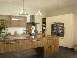 modern cream kitchen contemporary kitchens lowest prices in dublin and ireland