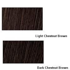 light chestnut brown naturtint naturtint reflex color non permanent color rinse