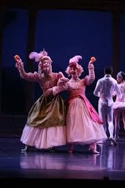 cinderella ugly stepsisters halloween costumes 67 best cinderella 2014 images on pinterest cinderella 2014