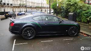 bentley continental gt3 r black bentley continental gt3 r 14 november 2017 autogespot