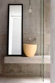23 best wastafels images on pinterest bathroom ideas bathrooms