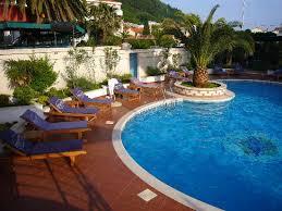 pool area pool area picture of hotel max prestige budva tripadvisor