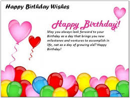 happy birthday card messages for boyfriend pictures reference