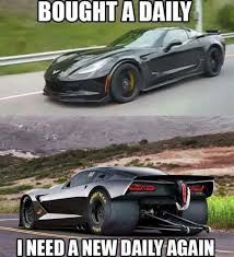 Car Guy Meme - 344 best car guy memes images on pinterest car guy memes car