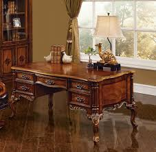 Office Executive Desk Furniture by Antique Executive Desk Furniture Thediapercake Home Trend