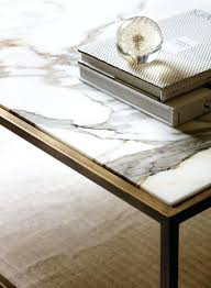 marble table tops for sale marble table tops brenpalms co