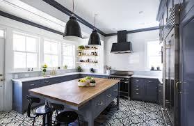 kitchen wood kitchen island with metal trim airmaxtn