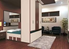 meuble gain de place chambre meuble gain de place chambre doublecash info