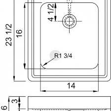 Ada Bathroom Dimensions Bathroom Accessible Ada Compliant Bathroom For All