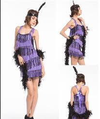 Roaring 20s Halloween Costumes 1920s Gatsby Costume Promotion Shop Promotional 1920s Gatsby