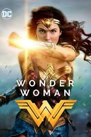wonder woman for rent u0026 other new releases on dvd at redbox