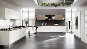 Black White Kitchen Ideas by Kitchens Scavolini Scenery Kitchens Pinterest Scenery