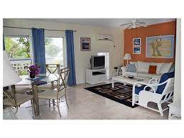 apartment viceroy 101 freeport bahamas booking com