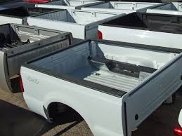 dodge truck beds used truck beds msexta