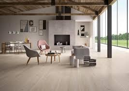 Wohnzimmer Beige Silber Fliesen Im Wohnzimmer Gemütlichkeit Mit Holzoptik Naturstein