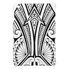 samoan tribal tattoo designs a pinterest
