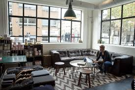 Interior Design Classes Nyc Nail Salons In London And The Best Bars Capital Barber Parlour