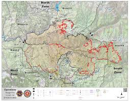 Fires In California Map Pict20150814 115109 0 Jpeg