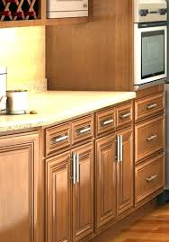 Cabinets Doors For Sale Duijs Info Wp Content Uploads 2018 02 Unfinished B