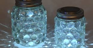 jar luminaries hometalk