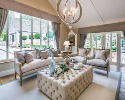 traditional livingroom traditional living room ideas photos