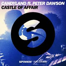 candyland castle preview candyland castle of affair spinnin records edmtunes