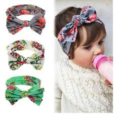 baby girl headbands and bows baby girl headbands loot