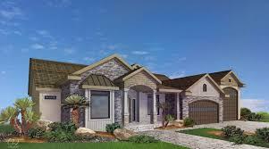 dreams homes creating dreams in homes american heritage homes