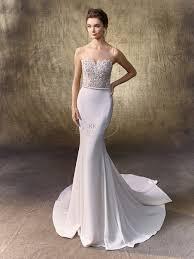 enzoani wedding dress enzoani bridal dresses accessories rk bridal