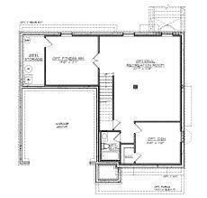 the metropolitan condo floor plan foxhall homes metropolitan