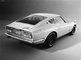 nissan fairlady 240zg 1969 nissan fairlady 240z cars pinterest nissan japanese