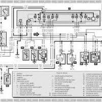 peugeot 206 wing mirror wiring diagram page 4 yondo tech
