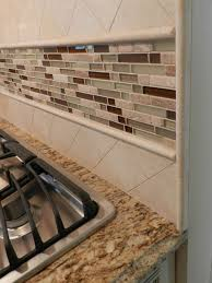 Best 25 Stone Interior Ideas by Manificent Ideas Kitchen Backsplash Glass Tile And Stone Best 25