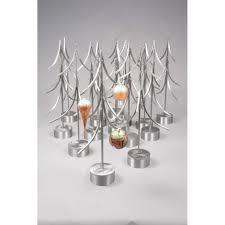 girardini design ornament display stand 12 days tree artistic