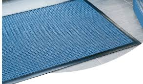 Designer Bathroom Rugs Charming Non Slip Bathroom Rugs Designer And Mats With Regard To