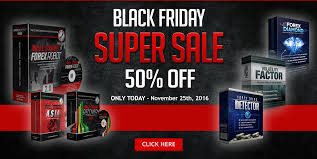 black friday motor oil fxautomater shocking 2016 black friday offers 50 off