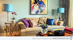home decoration styles how to choose home decoration style home design lover