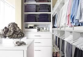 frightening white storage shelves ikea tags white storage rack