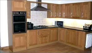 lowes kitchen cabinet hardware lowes kitchen cabinet hardware kitchen lowes canada kitchen cabinet