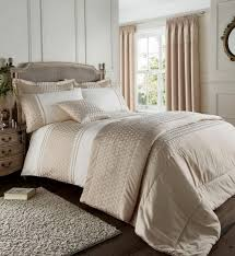 Silk Duvet Set King Silk Duvet Cover Home Design Ideas