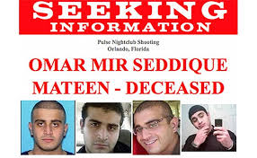 Seeking Orlando Fbi Seeking Help In Orlando Shooting Investigation